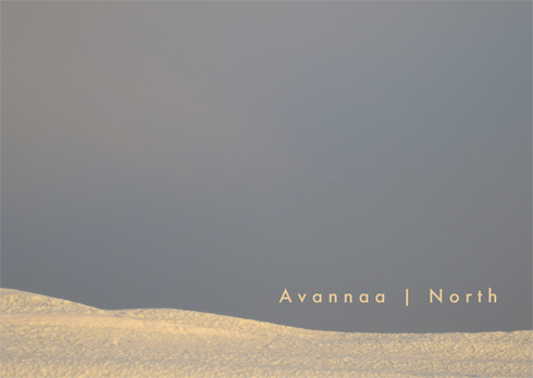 Avanaa | North